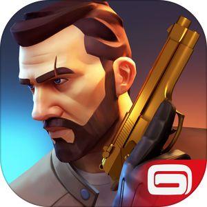 Gangstar New Orleans Online Open World Game By Gameloft Gameloft Cheating New Orleans