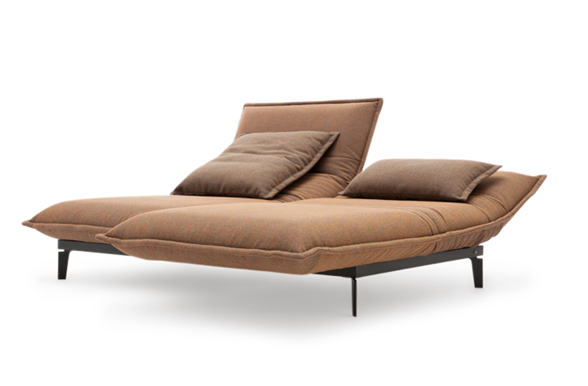 Rolf Benz Eckcouch Rolf Benz Nova Reclining Sofa Rolf Benz Studio Boston Ma Rolf