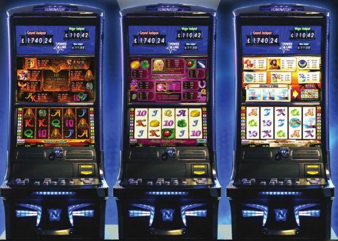 Вулкан казино net