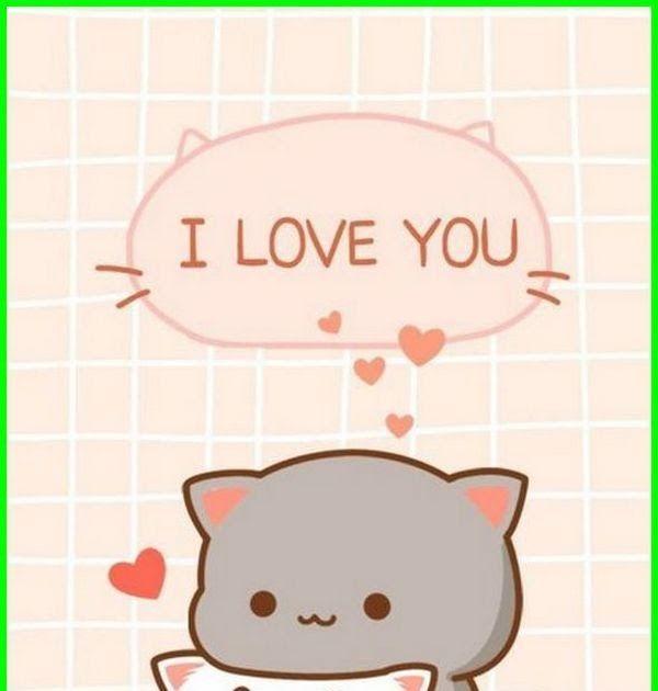 Menakjubkan 13 Gambar Wallpaper Lucu Kartun 5000 Gambar Kucing Lucu Imut Dan Paling Menggemaskan Free Download Mu Di 2020 Gambar Kucing Lucu Kartun Anak Kucing Lucu
