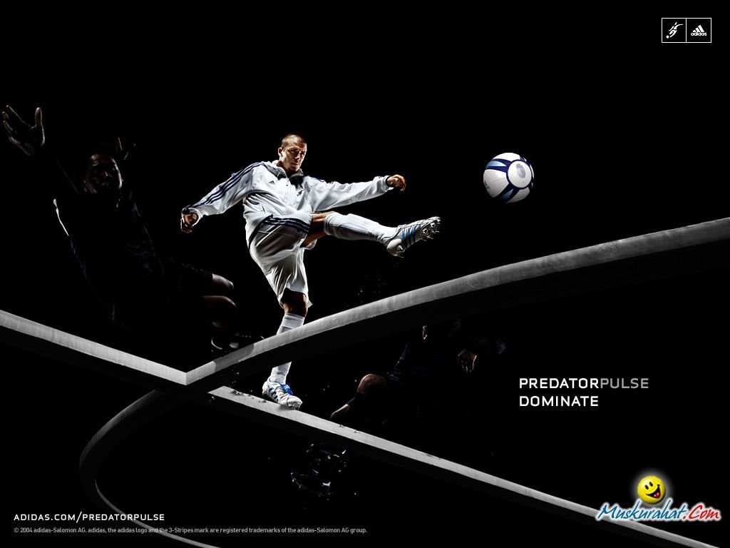 Popular Wallpaper Football Baseball - af63f1cfda44d62dc1baf3898d4639ec  Trends_503425 .jpg