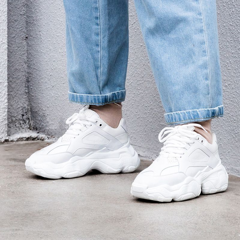 Chiko Elsworth Chunky Dad Sneakers