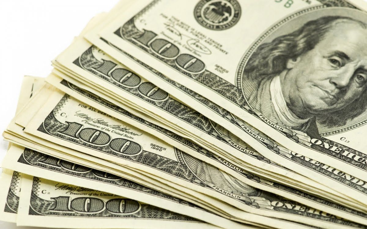 Заработок 1000$ В ДЕНЬ, 30000$ в месяц чистой прибыли! | работа в ...