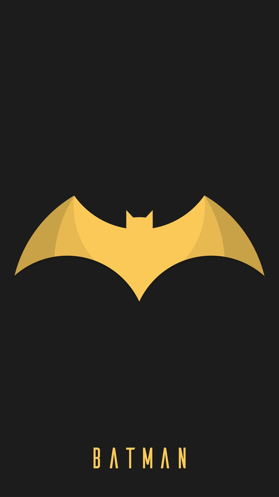 Batman Logo 4k Mobile Wallpaper Iphone Android Samsung Pixel Xiaomi In 2020 Batman Wallpaper Iphone Batman Wallpaper Logo Wallpaper Hd