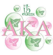 "Search Results for ""alpha kappa alpha wallpaper for ipad"" – Adorable  Wallpapers"