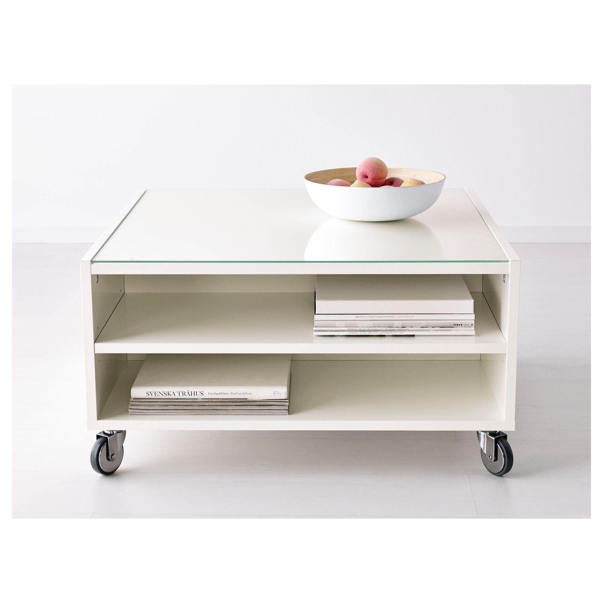 Boksel Trapezi Meshs Ikea Coffee Table White Coffee Table Ikea Coffee Table [ 2000 x 2000 Pixel ]
