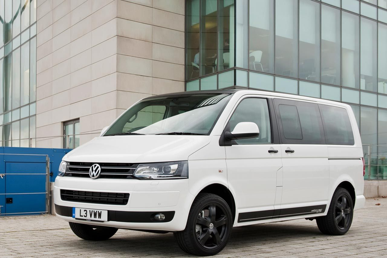 vw caravelle rent a car pinterest vw caravelle vw. Black Bedroom Furniture Sets. Home Design Ideas