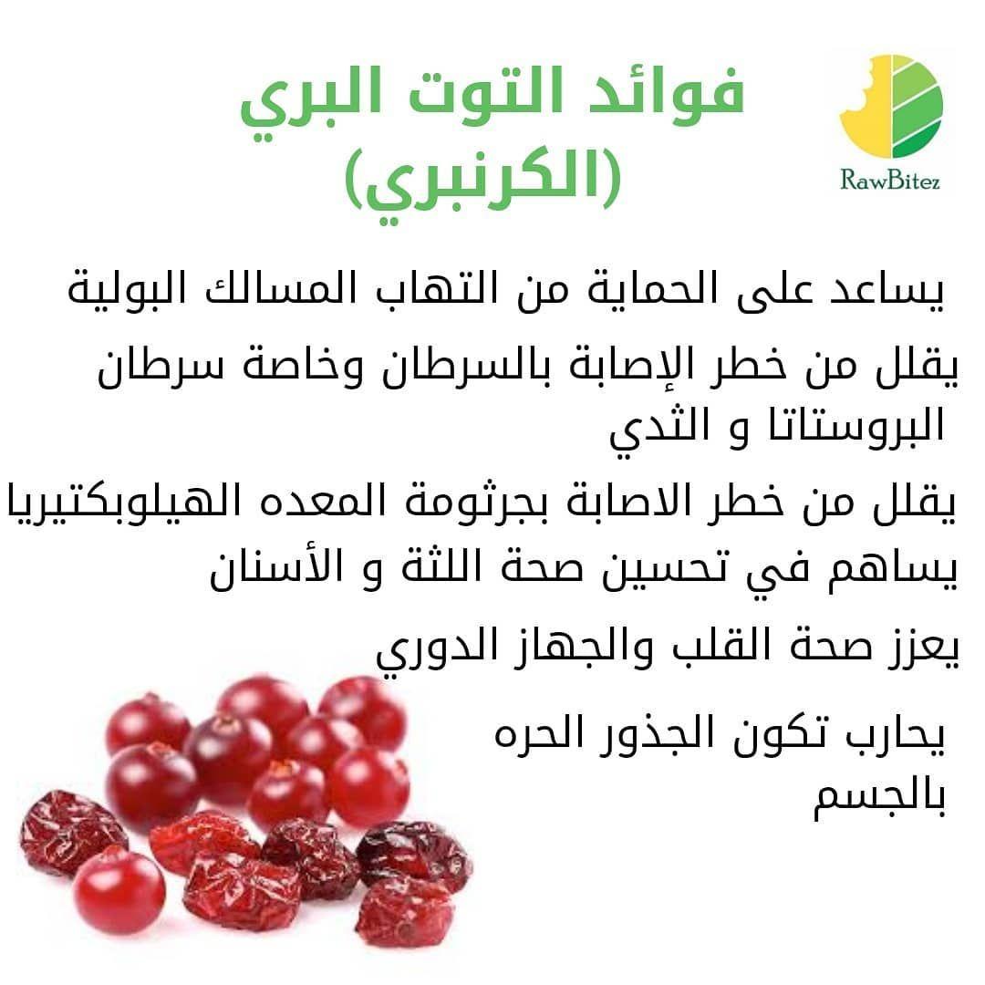 Health Benefits Of Cranberries Raw Bites Bitez Healthysnacks Healthyfood Homemade Energybites Postworko Cranberry Benefits Healthy Snacks Energy Bites