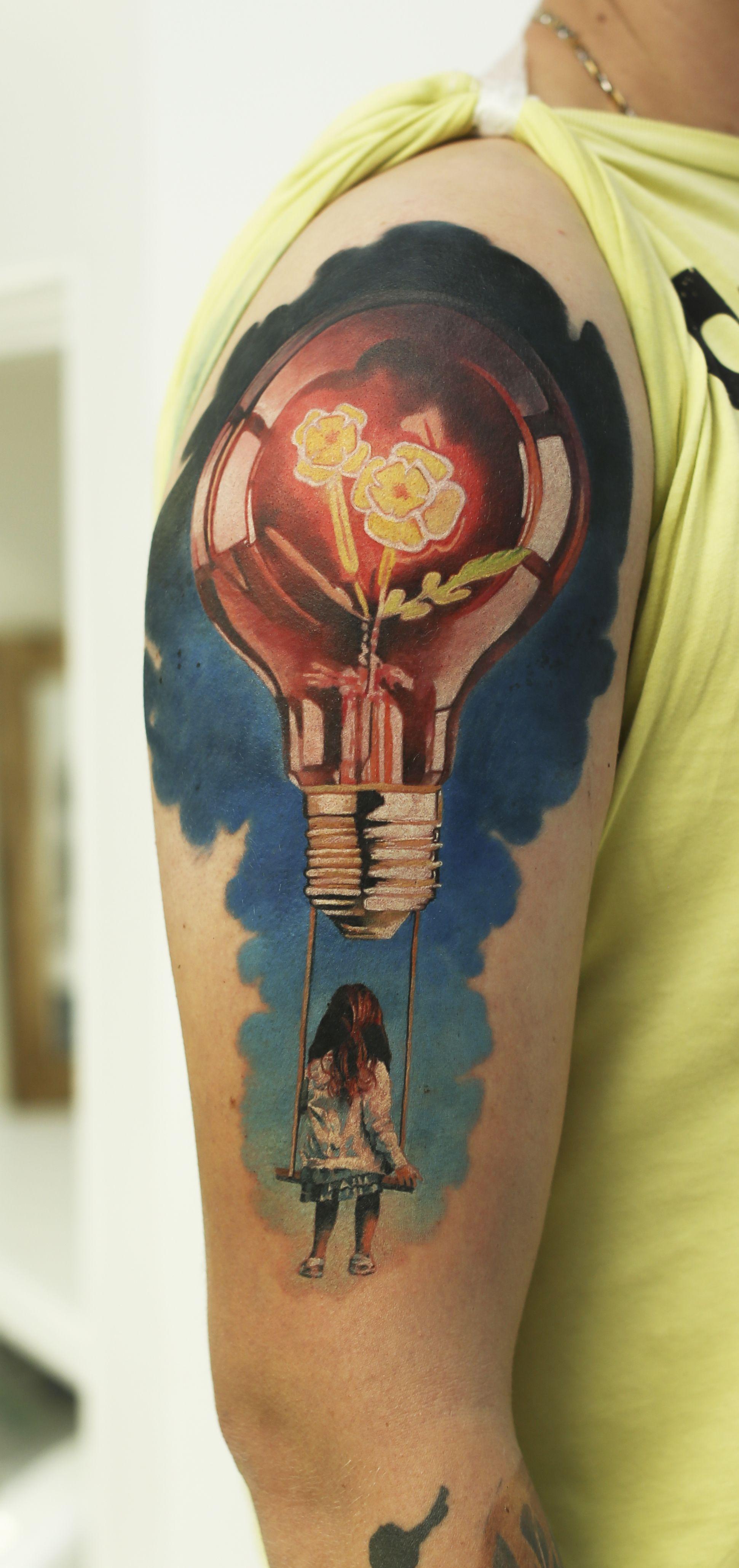 24th Milano Tattoo Convention Tattoos Tattoo Artists Tattoo Magazines