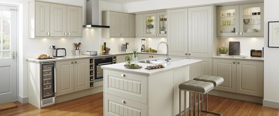 tongue and groove kitchen cabinets - Google Search ...
