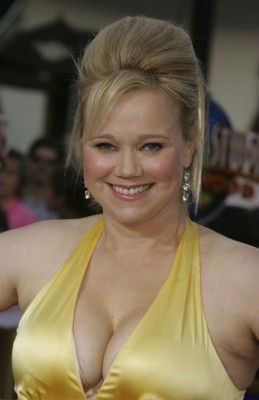 Caroline rhea having sex