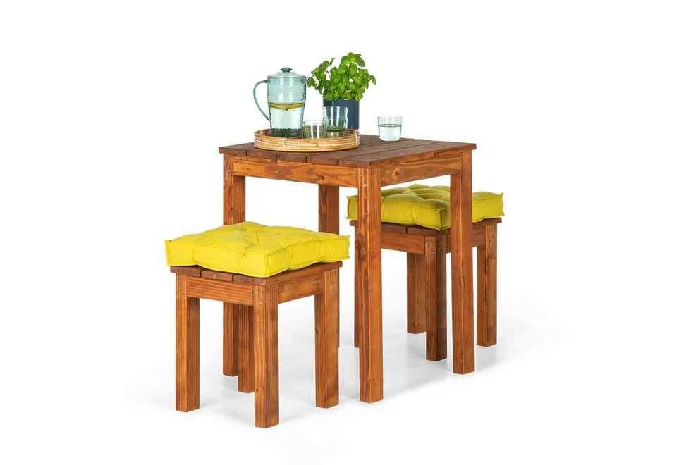 Gartentisch Sophie Create By Obi Gartentisch Tisch Tisch Selber Bauen