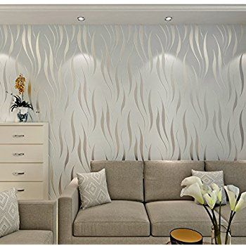 Loopsd moderne minimalistische Mode Vliestapete, Schlafzimmer - moderne steinwande wohnzimmer