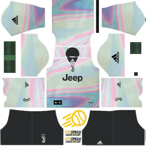 quality design e1d9d 7c58c ▷ Kits Manchester United Dream League Soccer 2019 - 2018 ...