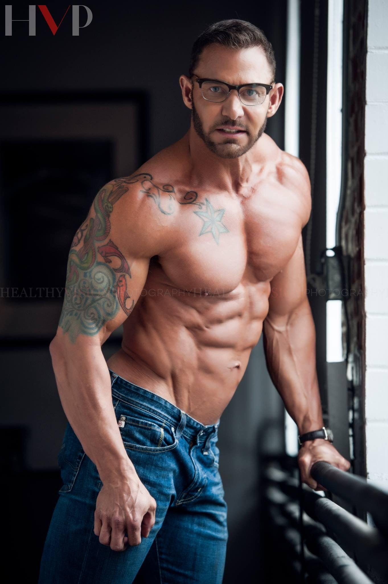 Super models gay mens sex hot white 2