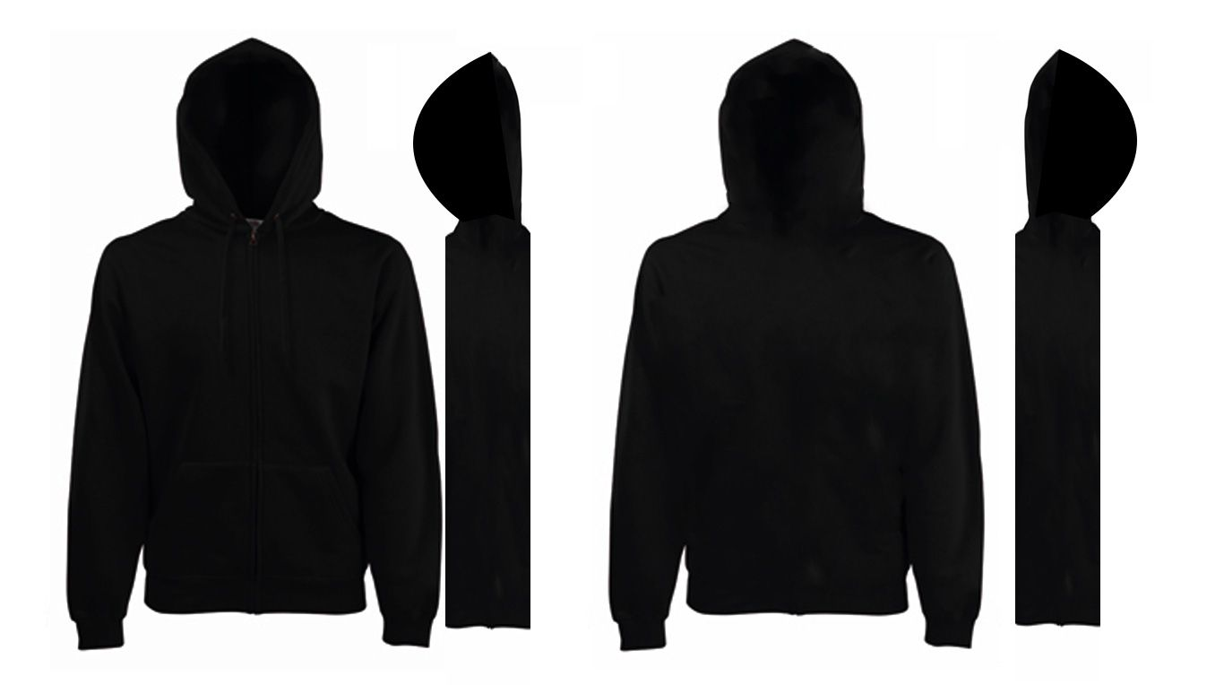 Free Blank Sweaters Cliparts Download Free Clip Art Free Throughout Blank Black Hoodie Template Best Pro Black Hoodie Template Hoodie Template Black Hoodie
