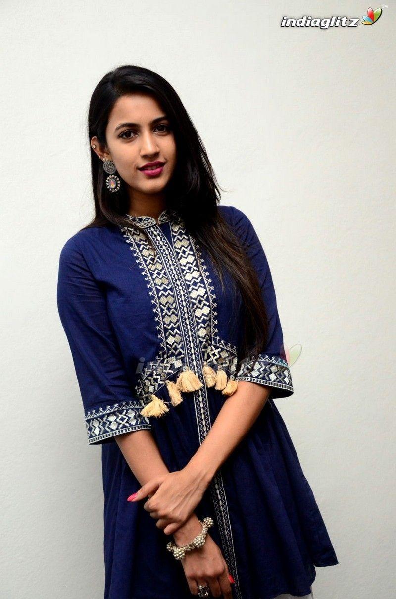 Pin by Chandhu T on naa harika Beautiful indian actress