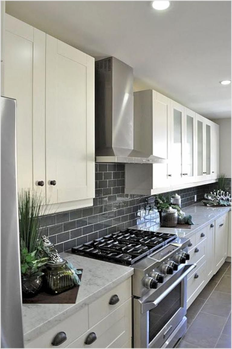 top modern farmhouse kitchen backsplash ideas vintagekitchenbacksplash kitchen cabinet design on farmhouse kitchen backsplash id=29476