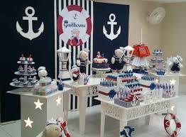 Resultado de imagen para festa de marinheiro provençal
