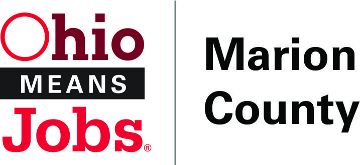 Jobs In Marion Ohio