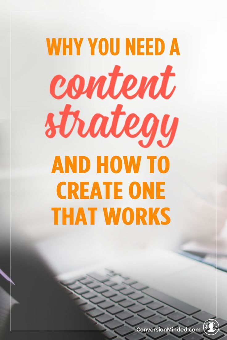 If you're ready to grow your blog audience but are a little stumped with what to do, this post is for you! It includes 16 content strategy and social media tips for bloggers and entrepreneurs to get your work found by more people. Click through to see all the tips!