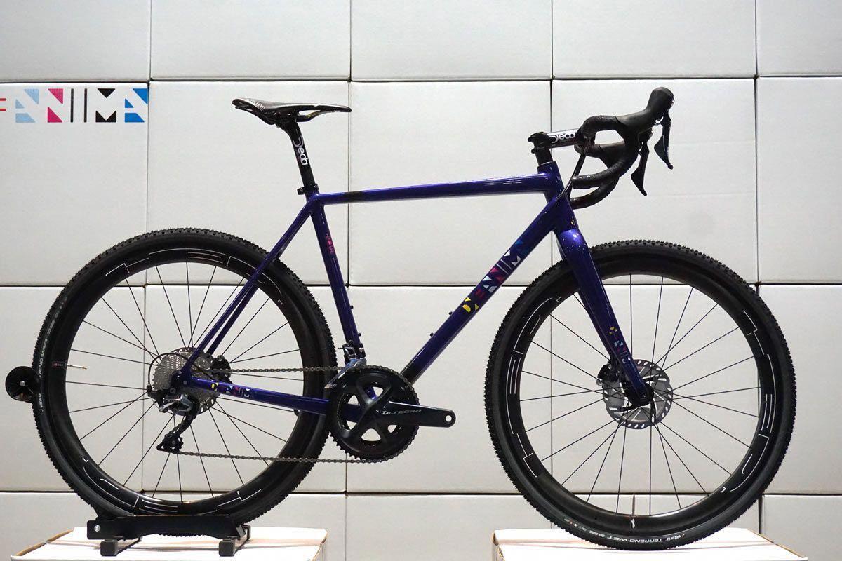 Types Of Bikes Bicycle Bike Bicycle Maintenance