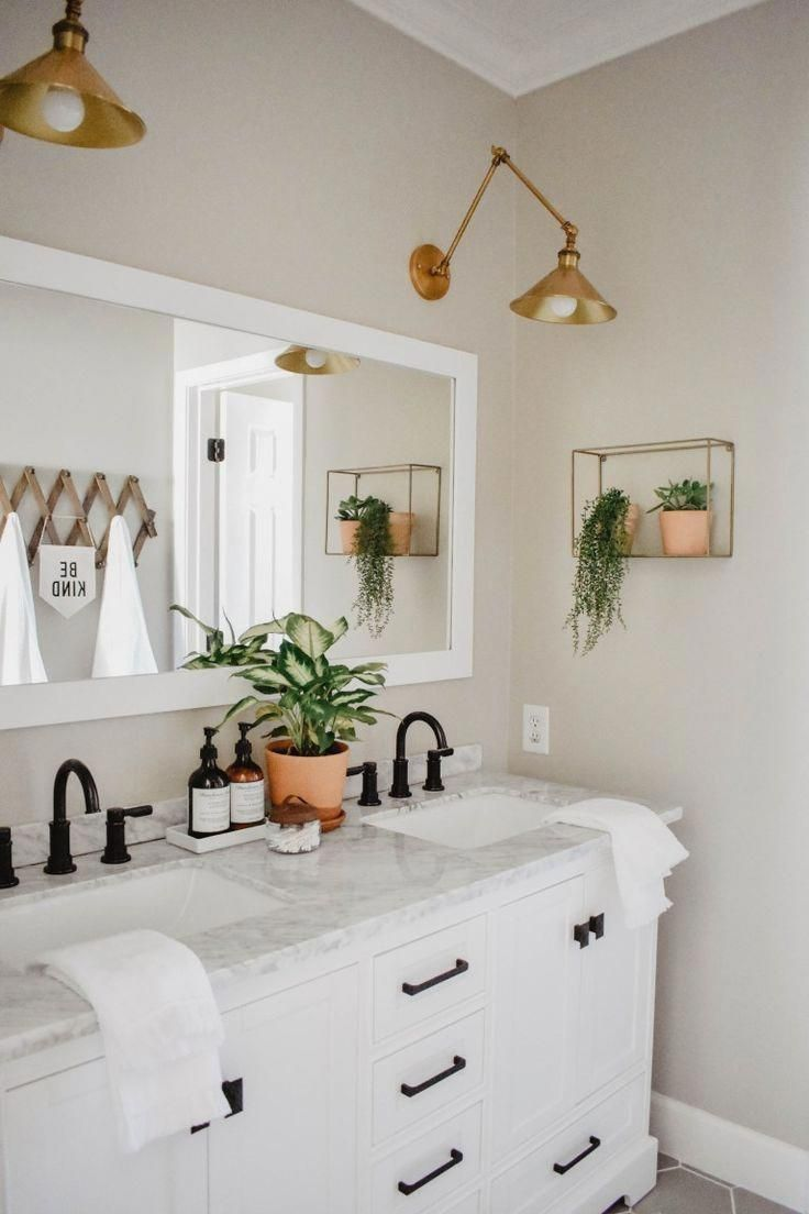 Examine this crucial graphic in order to browse through the offered relevant information on Dyi Bathroom Ideas #restroomremodel
