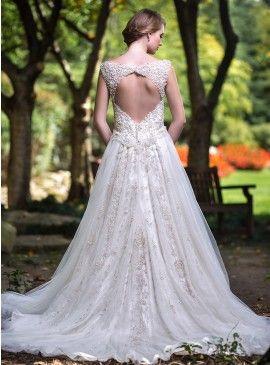 Anya Bridal Atlanta Georgia Wedding Dress Wedding Dresses Wedding Gowns Wedding Dresses Lace