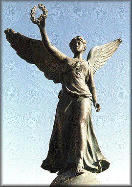 Pin By Patti Adams On Mythology Nike Goddess Of Victory Greek Mythology Gods Ancient Greek Sculpture
