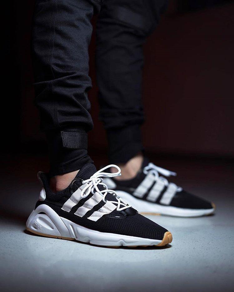 483b48b1 adidas Originals LX CON | Sneakers in 2019 | Кроссовки, Обувь