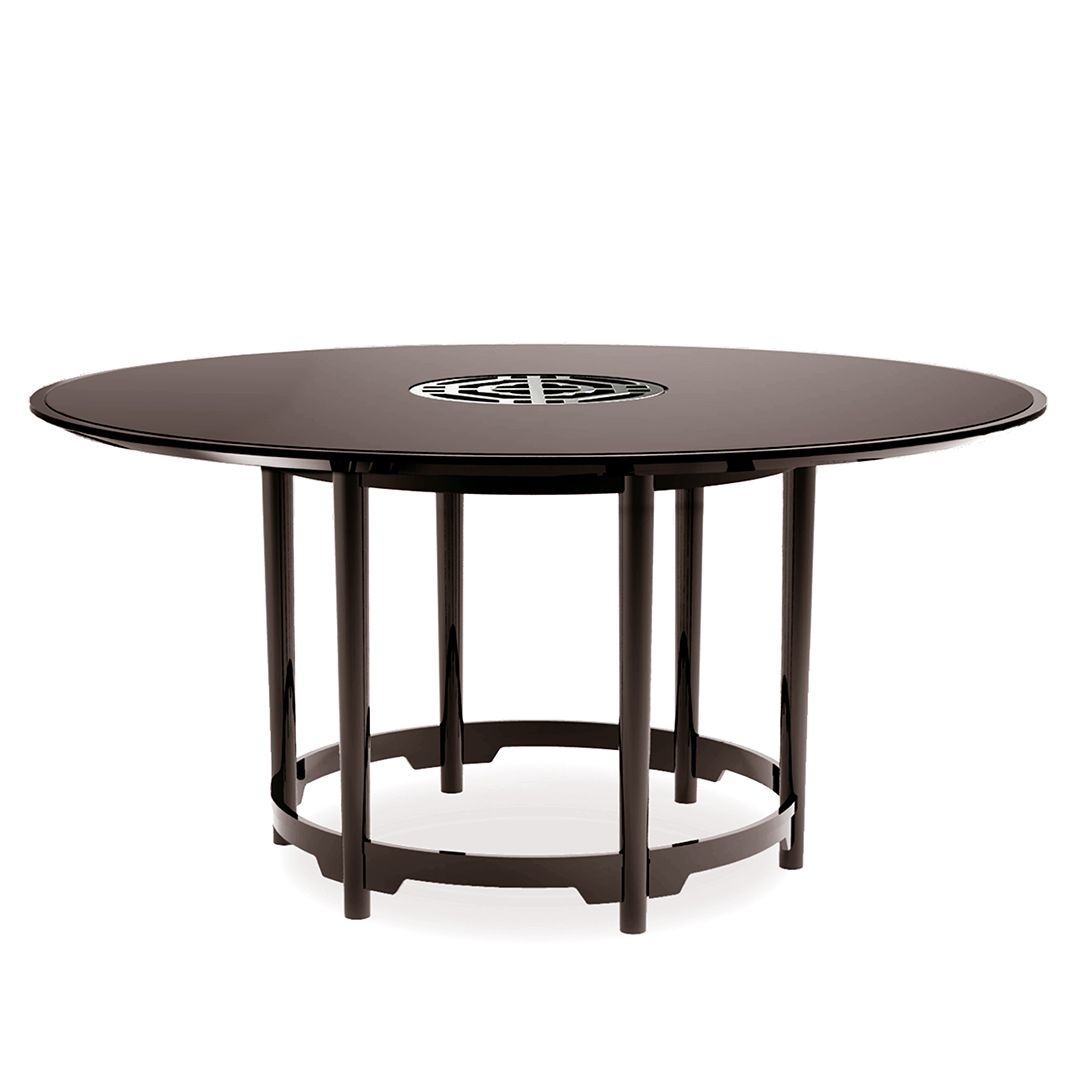 Round Dining Table Round Dining Table Chinese Dinning Table Round Dining [ 1076 x 1076 Pixel ]