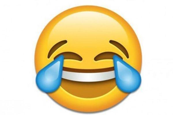Pin en Emojis