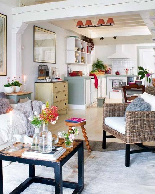 casa de fifia blog de decoração : BOA NOITE