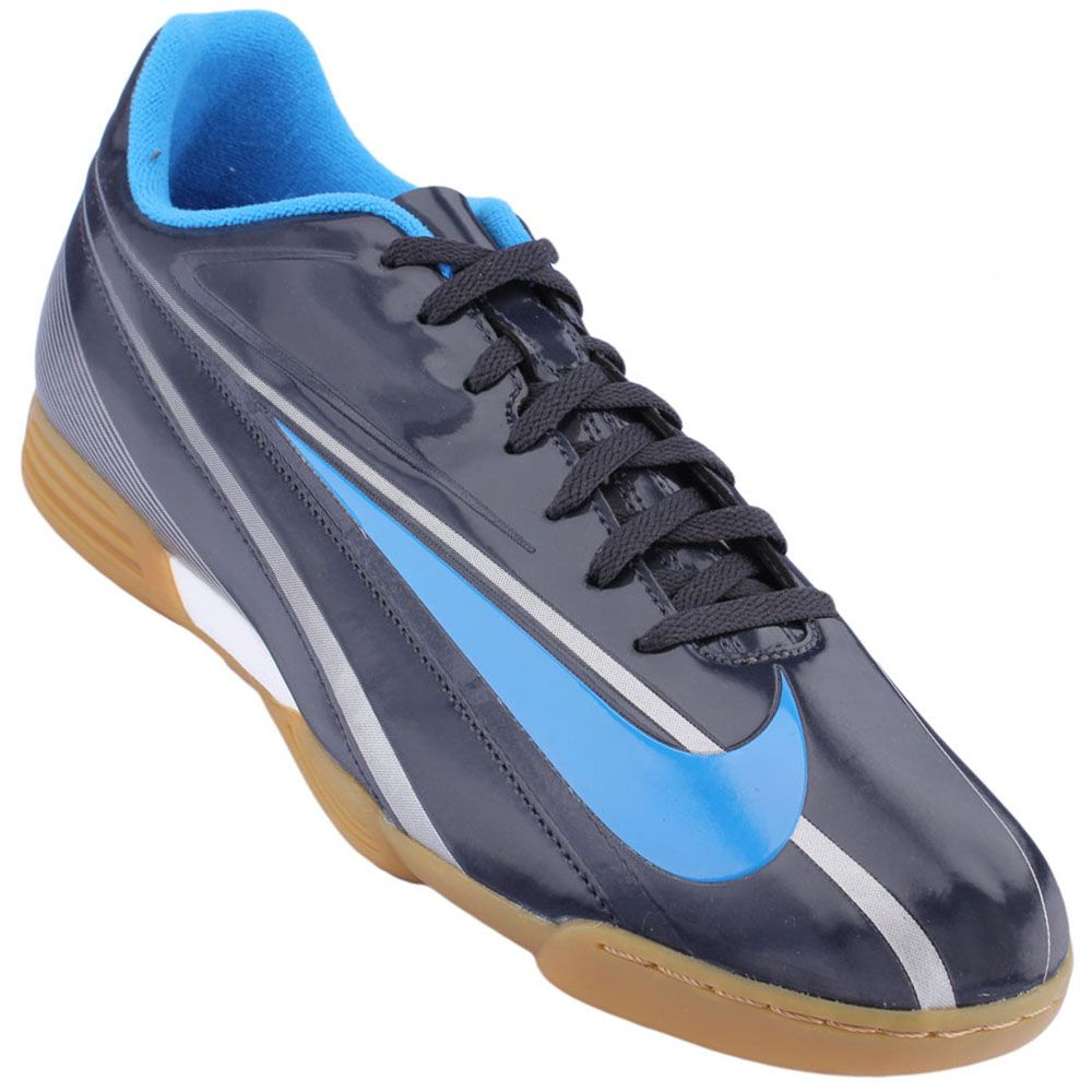 aa3c67971d Chuteira Futsal Nike Swift IC Masculino R 159.90