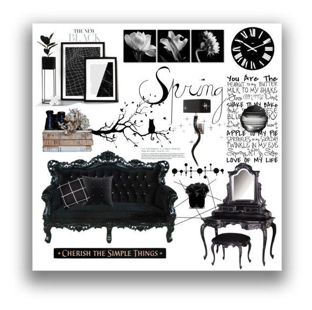 the new black\