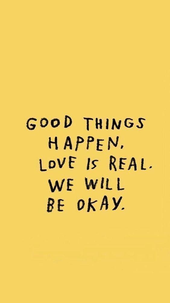 30 inspirierende Zitate zum Lesen wenn Sie nicht da sind   #positivequotes