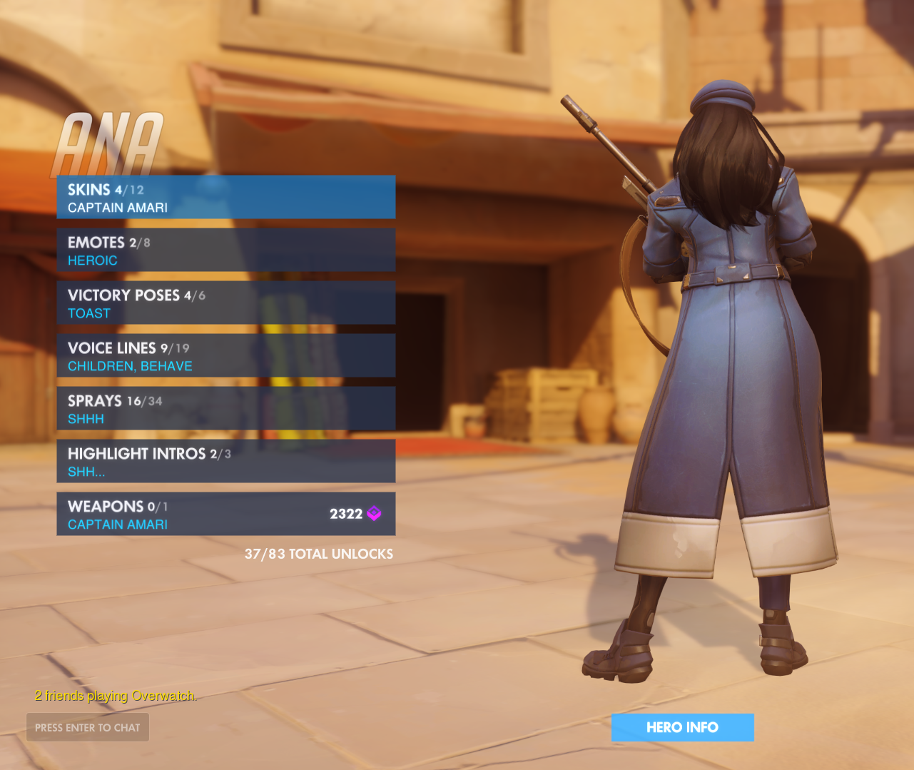 Ana Emotes for reference: back | victory pose, ana, poses
