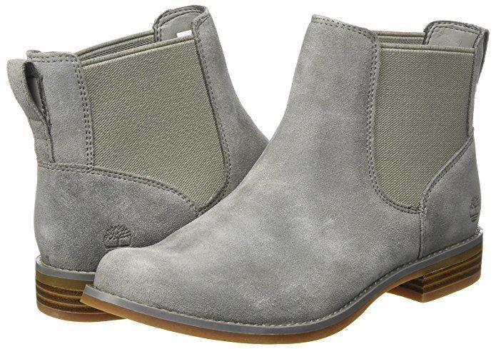 size 40 c664c 4cd0d Timberland Damen Magby Chukka Boots: Amazon.de: Schuhe ...