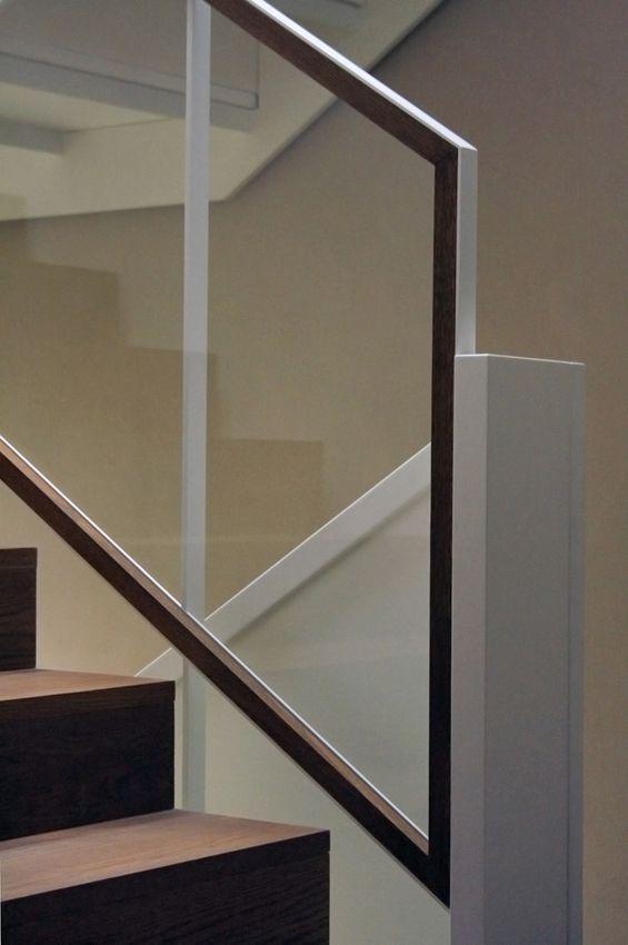 Casa FM, Ravenna | in-stairs | Ravenna, Stairs, Home decor
