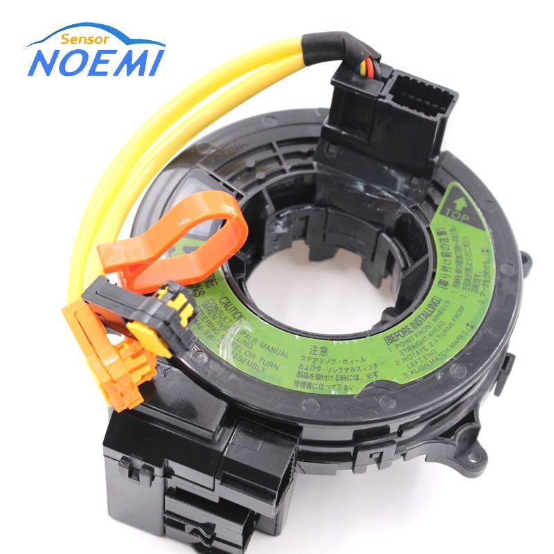 84306-60080 NEUF c/âble spiral/é Horloge Printemps pour 4Runner Land Cruiser FJ Cruiser