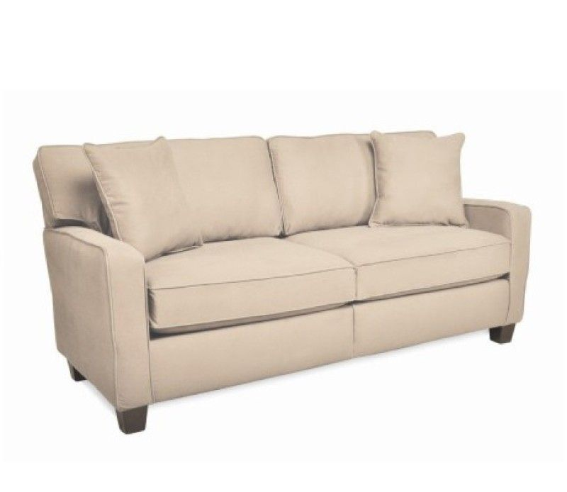 Terrific Rent To Own Cosmo Beige Sofa Love Financing Cosmo Beige Ocoug Best Dining Table And Chair Ideas Images Ocougorg