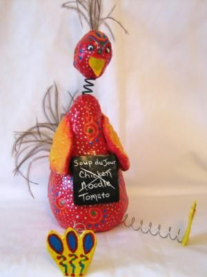 Google Image Result for http://www.papiermache.co.uk/images/gallery/items/181_116613174328939_m.jpg