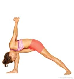 speed up your metabolism 16 energizing poses in 2020
