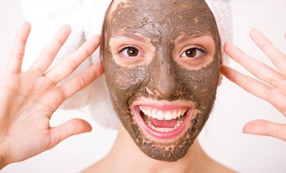 Photo of A face mask is what it takes to eliminate …
