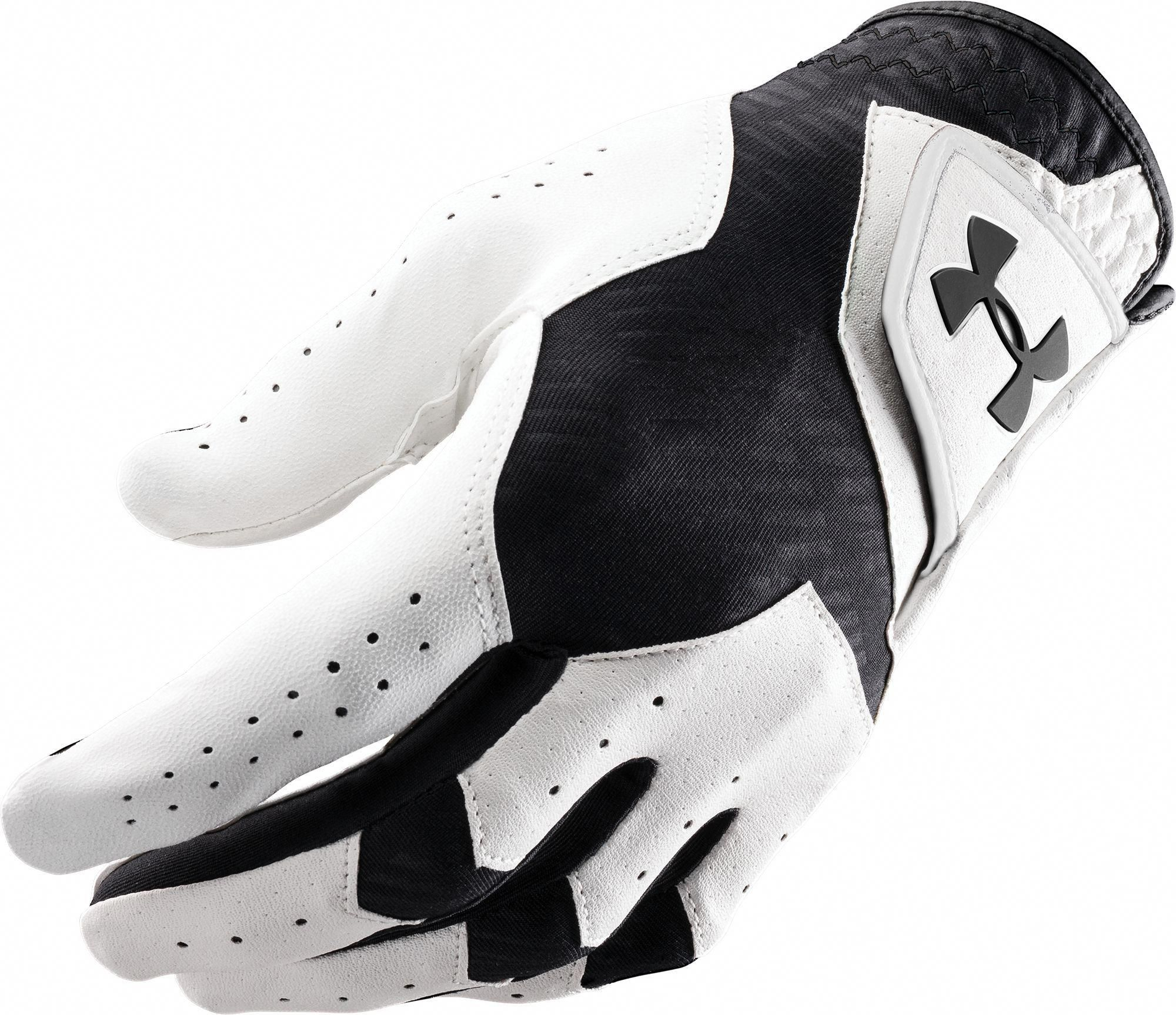462af2974f1 Under Armour CoolSwitch Golf Glove in 2018