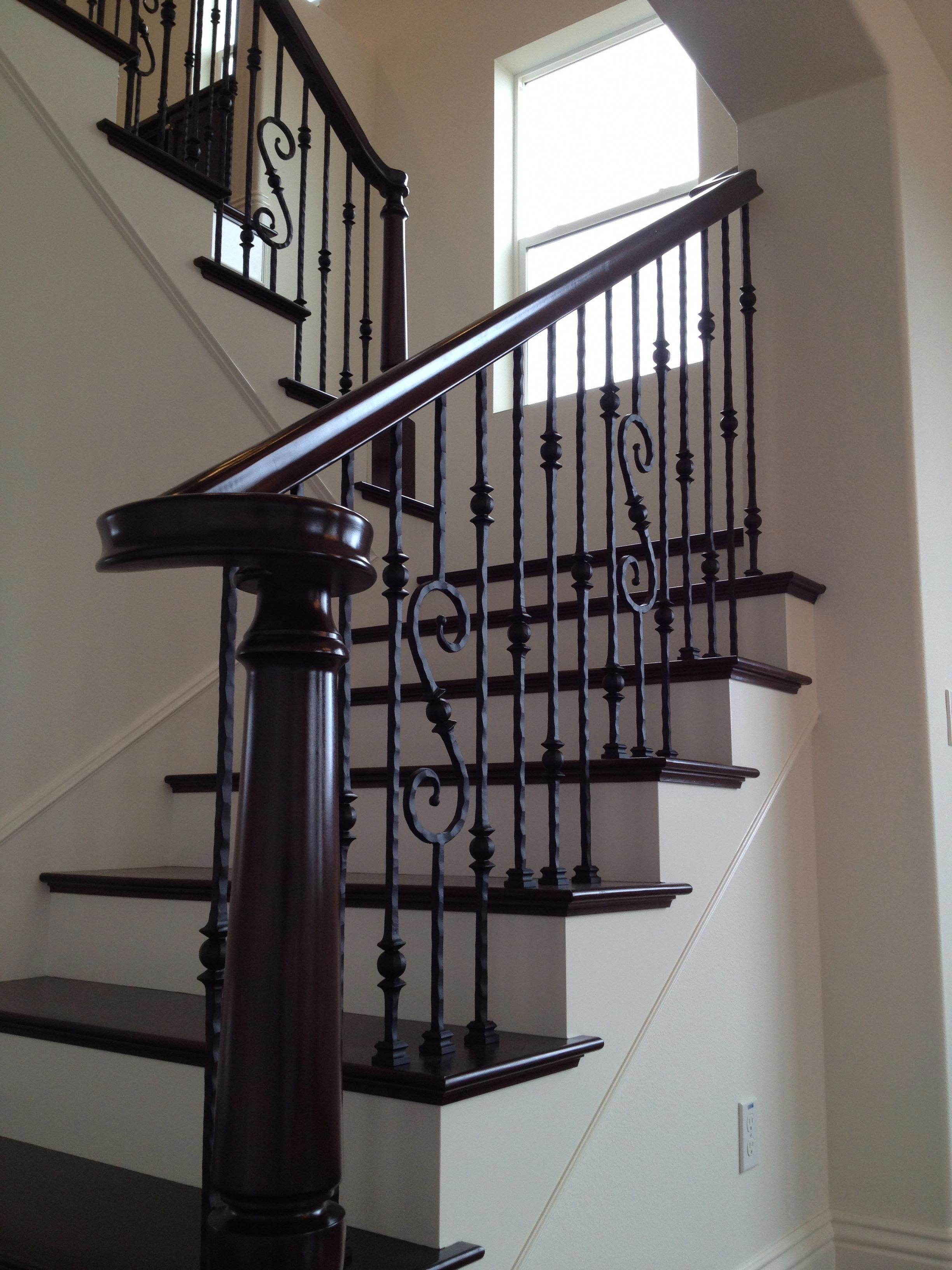 Interior Shutters For Sale Product Id 1186825610 | Stair Banisters For Sale