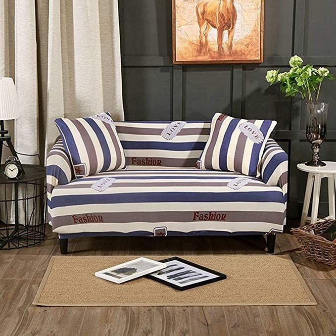 Fabulous Sky Hawk Furniture Protector Sofa Slipcovers Home Dector Ncnpc Chair Design For Home Ncnpcorg