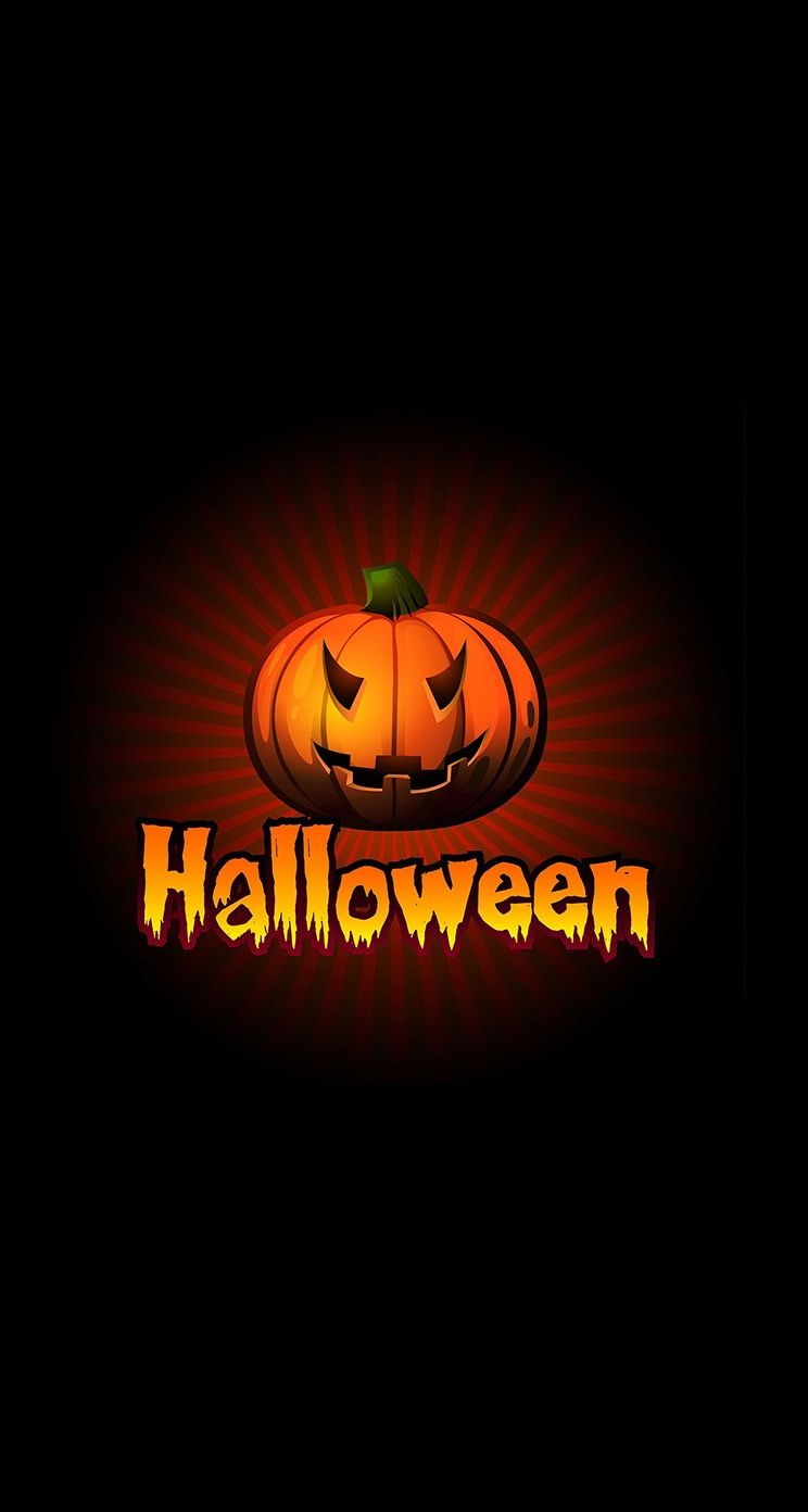 Happy Halloween Happy Halloween Trick Or Treat And