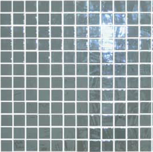 Product Id Opgrmo Onix 12x18 Opalo Gris 1x1 Profiletile Stone Tile Wall Grey Glass Glass Tile Backsplash