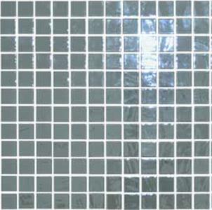 Product Id Opgrmo Onix 12x18 Opalo Gris 1x1 Profiletile Stone Tile Wall Grey Glass Glass Tile Backsplash